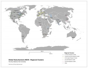 global-suburbanisms-regional-clusters-v2