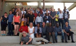 group-photo-joburg-workshop-october-27-2016