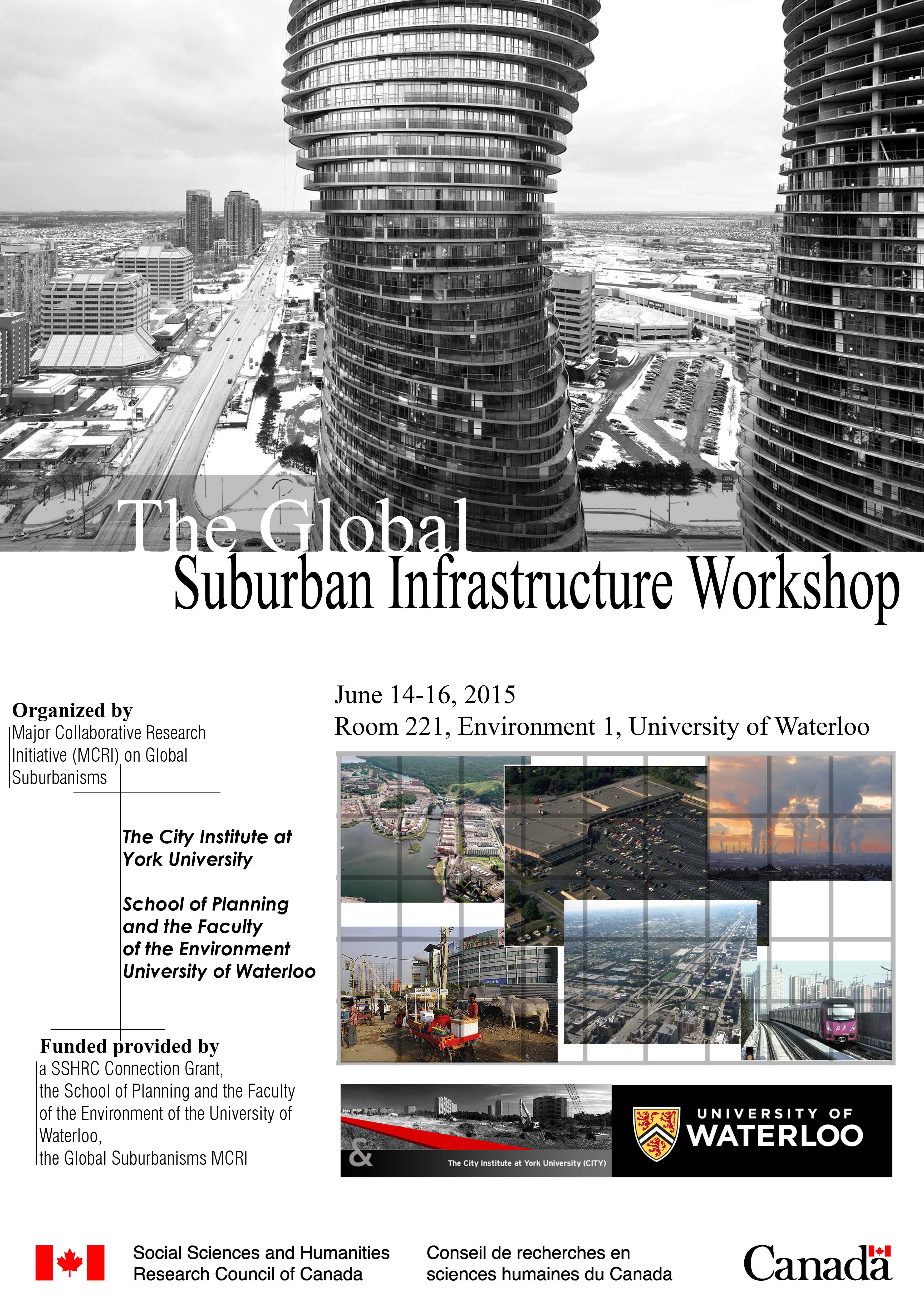 Workshop Poster final (3)