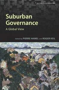 HAMELKEIL book cover