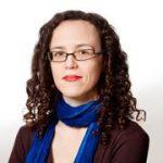Julie-Anne-Boudreau-website-photo