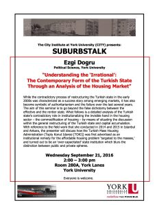 suburbstalk-poster-ezgi-dogru-september-21-2016-final-2